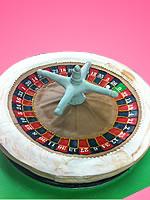 Casino Novelty