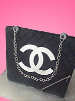 Chanel Novelty