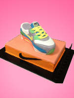 Shoe Novelty