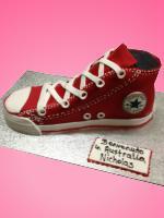 Shoe Novelty 2