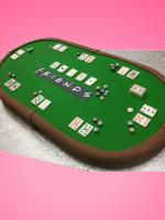Casino Novelty 4